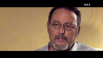 Jo - Itw Jean Reno