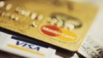 Cartes bancaires/Image d'archives