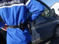 gendarmerie illustration gendarme prétexte faits divers