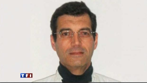 Opération coup de poing pour éclaircir l'affaire Dupont de Ligonnès