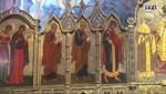 Pâques orthodoxe : entre symboles, solennité et tradition