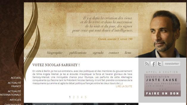 tariq-ramadan-pour-sauver-la-france-votez-sarkozy-27-avril-2012-10688219azhkl_1861.jpg?v=1