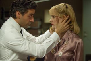 A Most Violent Year : la bande-annonce du film avec Jessica Chastain et Oscar Isaac