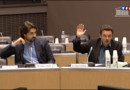 Le 20 heures du 21 mai 2013 : Affaire Cahuzac : premi�s auditions de la commission d'enqu� parlementaire - 909.186