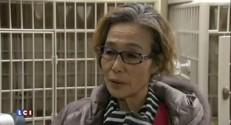 Un otage japonais exécuté par Daesh
