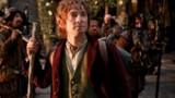 The Hobbit : Peter Jackson négocie un troisième film