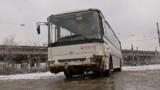 Meurthe-et-Moselle : plusieurs enfants blessés dans un accident de bus scolaire