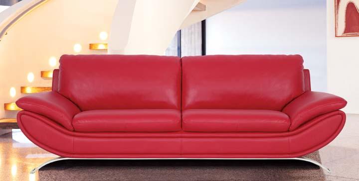 roche bobois canap lit canape lit roche bobois design. Black Bedroom Furniture Sets. Home Design Ideas
