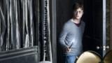 Harry Potter et les reliques de la mort : la bande annonce !