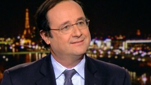 françois hollande ps