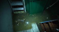 Le 20 heures du 19 septembre 2014 : Inondations �andol : une femme de 76 ans d�de - 1355.522