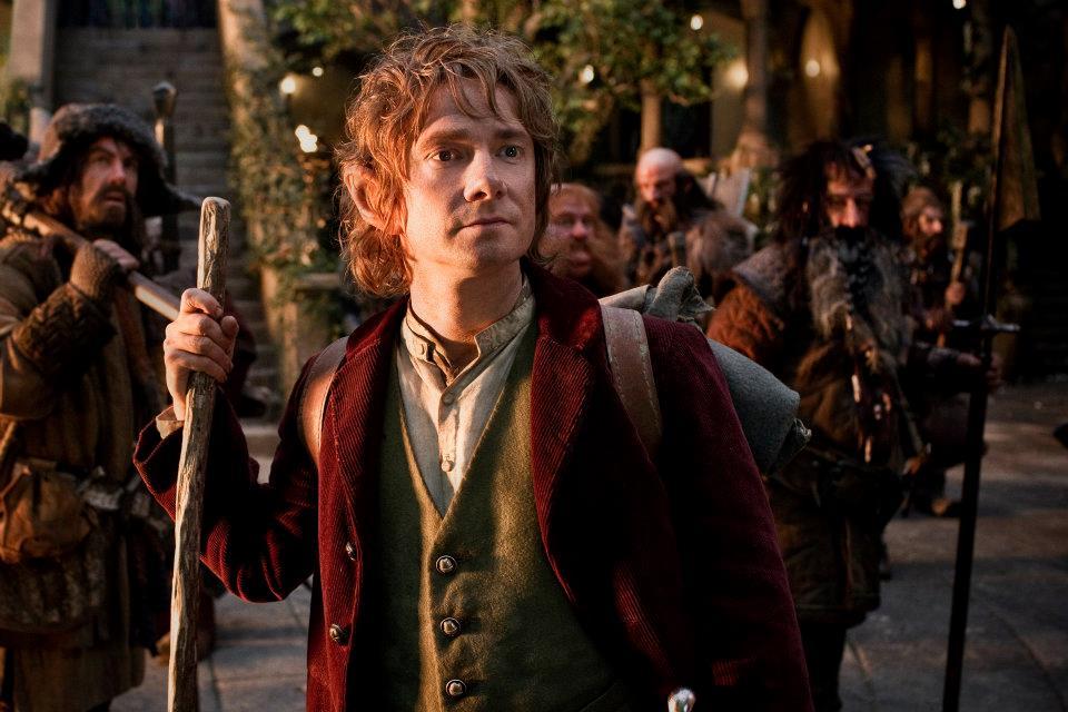 le-hobbit-un-voyage-inattendu-de-peter-jackson-10606221tjuyo.jpg