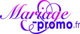 logo mariage promo