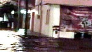 ouragan stan mexique inondations