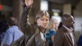 Les Frères Scott saison 9 : le retour de Lucas vu par Chad Michael Murray