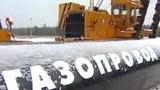 Gazprom veut rassurer les Européens