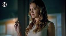 Arrow - Episode 3 Saison 02 - L'union fait la force