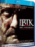 btk_135