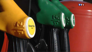Hausse du carburant : la nouvelle désillusion des automobilistes