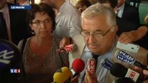 L'ex-fief de Jérôme Cahuzac balance entre UMP et FN
