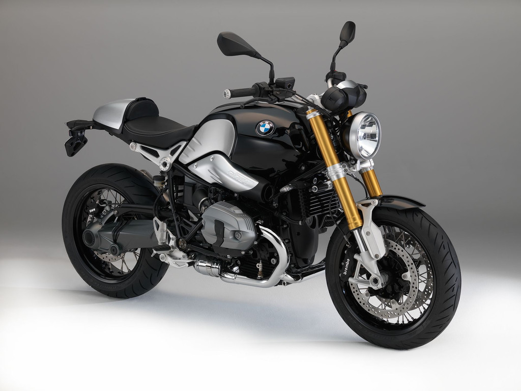 bmw r1200 nine t for 2014. Black Bedroom Furniture Sets. Home Design Ideas