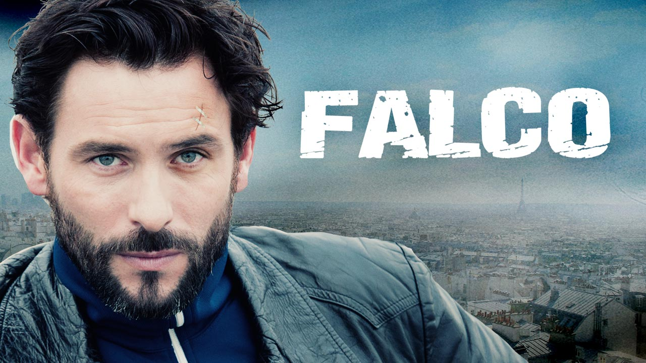 Telecharger Falco - Saison 1 [HDRIP]