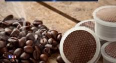 L'abus de la caféine dangereuse pour la santé ?