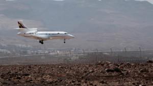 L'avion du président Evo Morales a été contraint d'atterrir à Vienne, faute d'avoir reçu l'autorisation de survoler le territoire de plusieurs pays européens, dont la France.