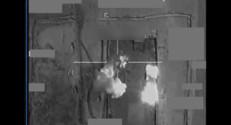 Le 20 heures du 19 septembre 2014 : Irak : les djihadistes cibl�dans le nord est du pays - 1433.081