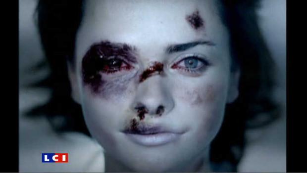 Les violences conjugales trop souvent passées sous silence