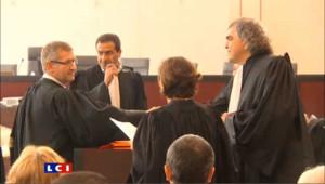 Villiers-le-bel : débat autour des témoignages sous X