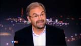 François Chérèque, de la CFDT à la lutte contre la pauvreté
