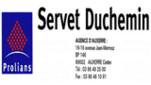 631- servet duchemin-logo