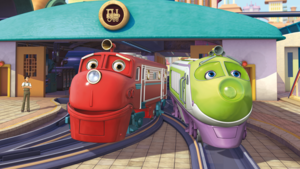 chuggington2