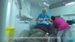 Dentistes : des soins plus accessibles grâce à la mutualisation