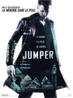 jumper_cinefr