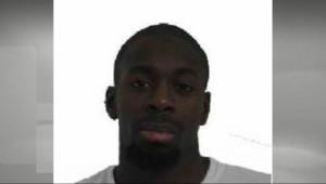 Le 13 heures du 12 janvier 2015 : Amedy Coulibaly : un délinquant bien connu de la justice française - 960.109
