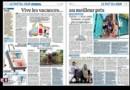 Le référendum grec, Carlos Ghosn, le témoignage d'un jeune Français en Syrie ... La revue de presse du 5 juillet