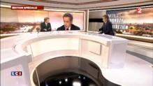 """Sarkozy sur Juppé : """"C'est un partenaire, c'est un ami , c'est un compagnon"""""""