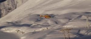 Avalanche en Isère : ce que l'on sait au lendemain du drame