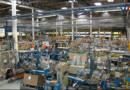 Le 20 heures du 28 juin 2013 : Industrie : l'histoire r�sie de la reconversion de l'usine Brandt - 1072.44