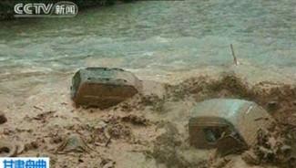 Glissements de terrain en Chine plud de 1100 mort et 600 disparues ! Les-intemperies-en-chine-le-8-aout-2010-8252225atvsc_1902