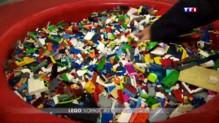 Voyage au pays prospère du Lego