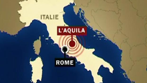 Election du nouveau pape : La cométe PANSTARR est bien un signe destiné à leurrer les fidéles  Carte-l-aquila-abruzzes-2807226sxjuv_1713
