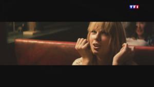 Le 20 heures du 23 juin 2015 : Comment Taylor Swift a mis Apple au tapis ? - 896