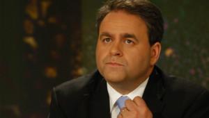 TF1/LCI/Christophe Chevalin - Xavier Bertrand