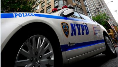 Un couple est mort dans un accident de la route en se rendant dans une maternité à New York.