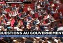 """Valls sur le terrorisme : """"Le risque zéro n'existera jamais"""""""