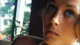 Israélienne tuée par 2 chauffards français : la plainte des parents