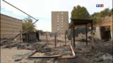 83% des Français pour le démantèlement des camps Roms